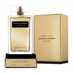 Narciso Rodriguez Amber Musc For Her