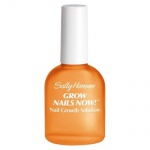 Sally Hansen Салли Хансен Сильные ногти за 5-7 дней! Strong Nails Now! Nail Strengthener