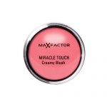 Max Factor Румяна Miracle Touch Creamy Blush