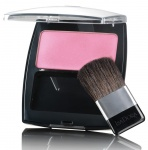 Isa Dora Иса Дора Румяна компактные Perfect Powder Rouge