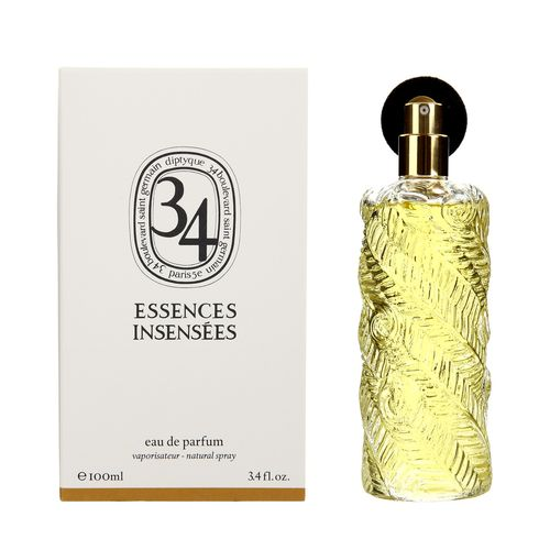 Diptyque Essences Insensees