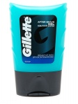 Gillette ������� ���� ����� ������ ��� �������������� ���� Sensitive Skin Cool Wave