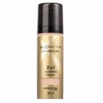 Max Factor Тональная основа Ageless Elixir 2in1 Foundation Serum