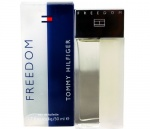 Tommy Hilfiger Freedom for Him