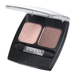 Isa Dora Иса Дора Тени для век двойные Light & Shade Eye Shadow