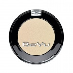 BeYu Бию Тени для век Color Swing Eyeshadow