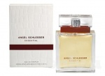 Angel Schlesser Essential Woman