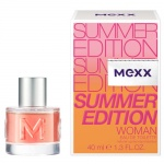 Mexx Summer Edition Woman 2014