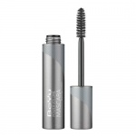 BeYu Бию Тушь для ресниц Power Volume Mascara Boosting Effect