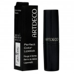 Artdeco Артдеко Губная помада Perfect Shine Lipstick