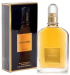 Tom Ford For Men