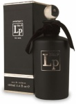 Penhaligon's Lp №9 For Men