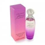 Estee Lauder Pleasures Intence