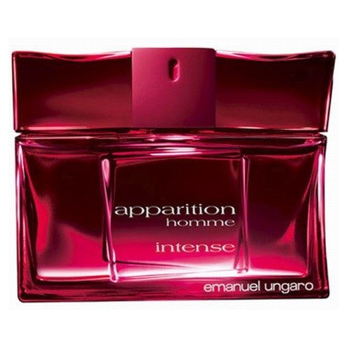 Emanuel Ungaro Apparition Homme Intense