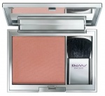 BeYu Бию Румяна Catwalk Powder Blush