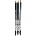 Isa Dora Иса Дора Карандаш для бровей Eyebrow Pencil with Brush